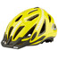 ABUS Urban-I v. 2 Helmet signal yellow